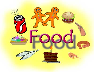 food_title.jpg